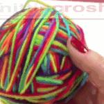Креативное вязание